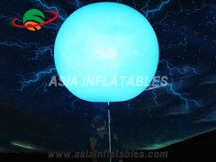Inflatable Walking Balloon For Events