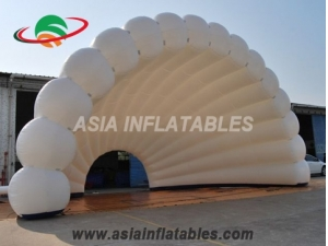 LED Lights Office Lighting Inflatable Structure